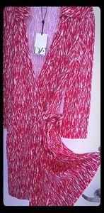 Celeste FSMFU Fierce Strip Mini Fuchsia